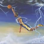 Electric Kobe